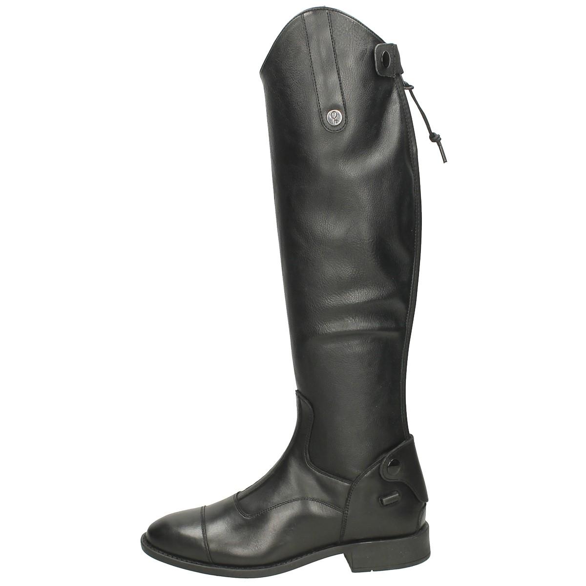 boots-qhp-birgit_1500x1500_68713.jpg
