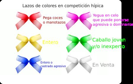 info_lazos_equitacion.png