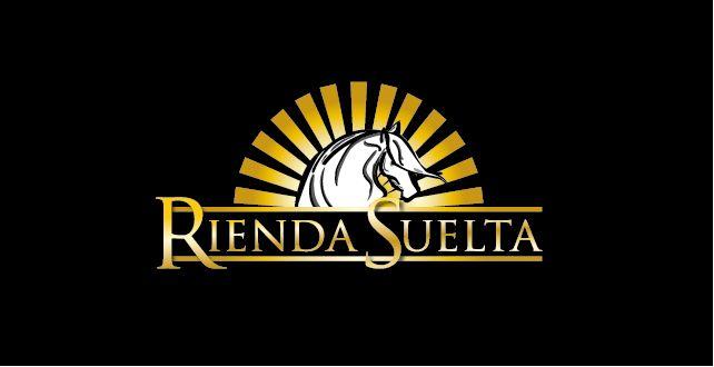 Rienda suelta radio | LaEquitacion.com