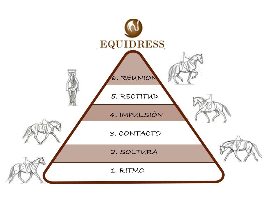 Piramide-escala-ensinistrament-quadrada.jpg