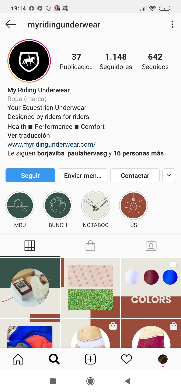 Screenshot_2020-03-02-19-14-25-440_com.instagram.android.jpg