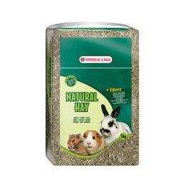 heno-para-roedores-versele-laga-natural-mta-11269.jpg